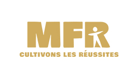 Union Nationale des MFR à Paris